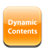 Dynamic Contents