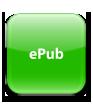 ePublications